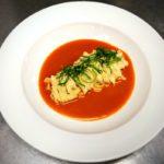 Basic Cuisine & Patisserie, Week 4
