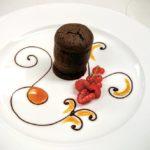 Intermediate Cuisine & Pâtisserie, Week 8
