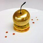 Superior Cuisine & Pâtisserie, Week 2