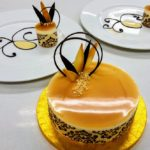 Superior Cuisine & Pâtisserie, Week 10 – Exams