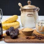Cukr a alternativní sladidla